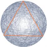 geometrie-information2